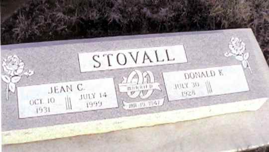stovall dating site La-29: rocky stovall's story by rocky stovall sfc retired 2017 i lived most of my life in the san gabriel valley many of those years were in south el monte we moved a lot, and then my parents bought a two-story house on san gabriel river parkway/ parkway dr on the shores of the san gabriel river.